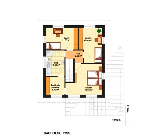Medina 123 floor_plans 0
