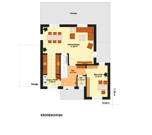 Medina 123 floor_plans 1