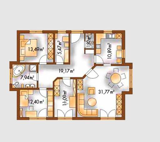 Mediterran 114 floor_plans 0