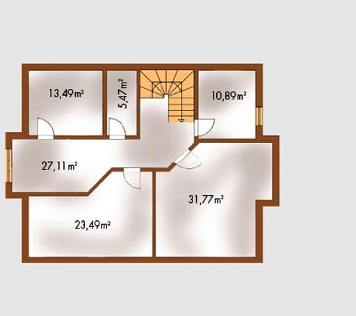 Mediterran 114 floor_plans 1