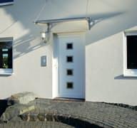 MEDLEY 200 B - Musterhaus Frankenberg