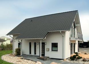 MEDLEY 410 SE (Musterhaus Mülheim-Kärlich)  exterior 7