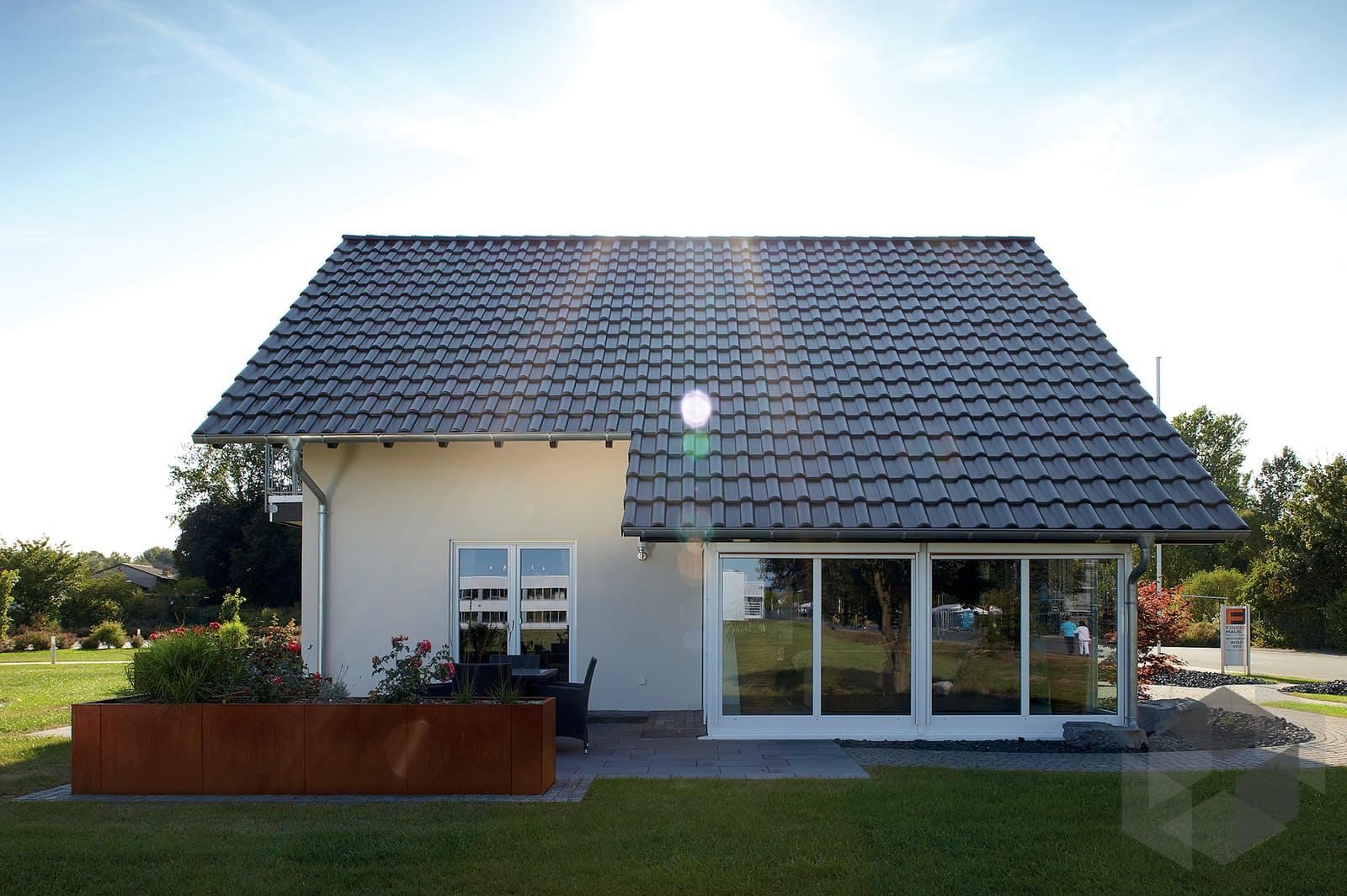 medley 200 b musterhaus frankenberg von fingerhaus komplette daten bersicht. Black Bedroom Furniture Sets. Home Design Ideas