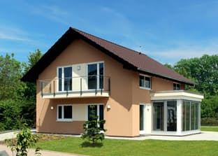 MEDLEY 3.0 - Musterhaus Erfurt