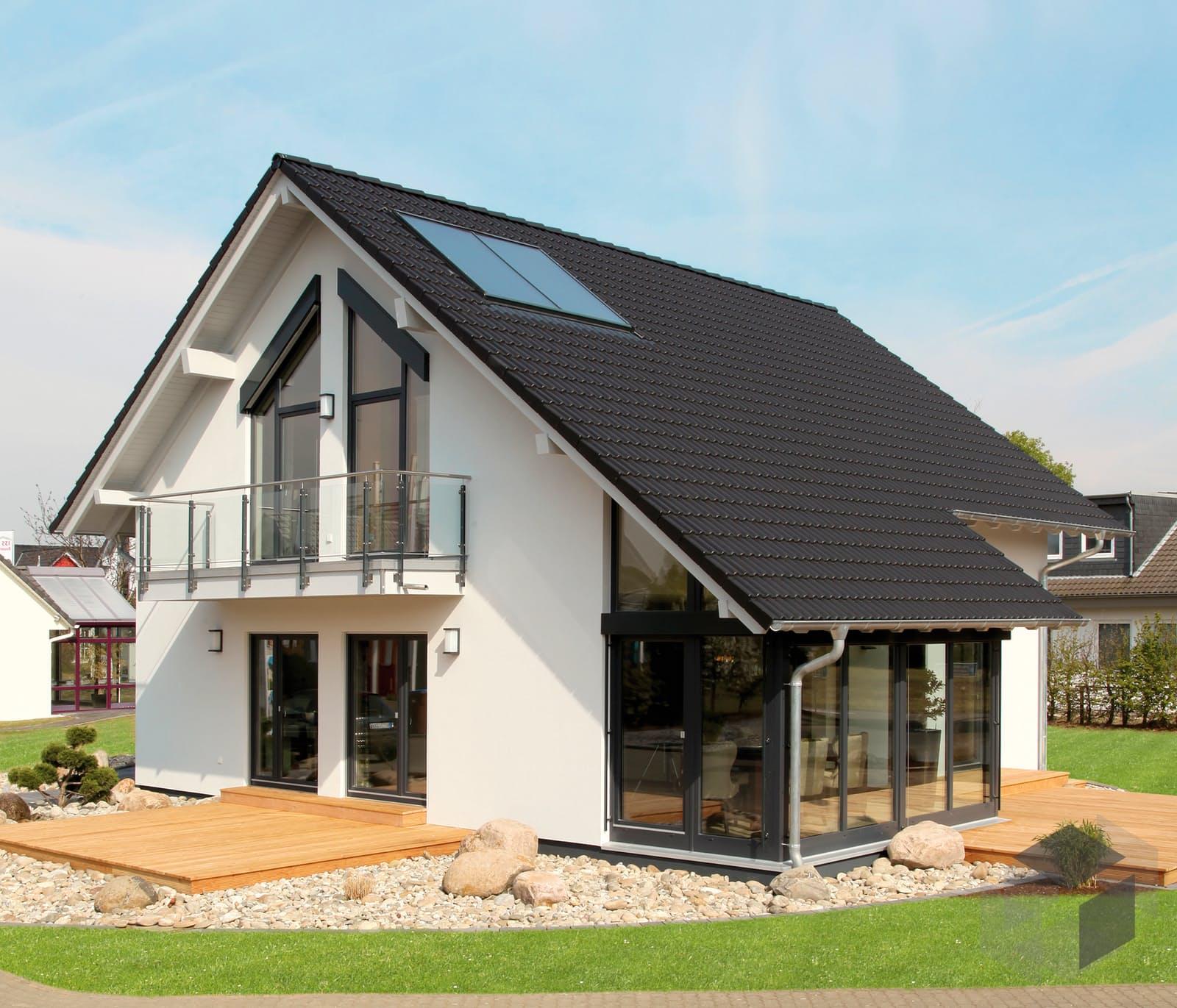 medley 3 0 sonderedition musterhaus m hlheim k rlich von fingerhaus komplette. Black Bedroom Furniture Sets. Home Design Ideas