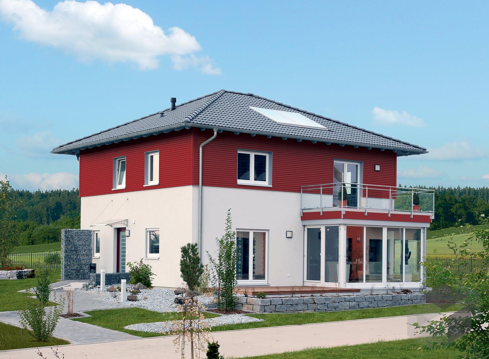 medley 3 0 300b w musterhaus n rnberg von fingerhaus komplette daten bersicht. Black Bedroom Furniture Sets. Home Design Ideas