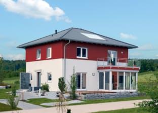 MEDLEY 3.0 300B W - Musterhaus Nürnberg