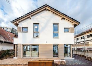 MEDLEY 3.0 - Musterhaus Fellbach