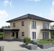 MEDLEY 300 B - Musterhaus Kassel