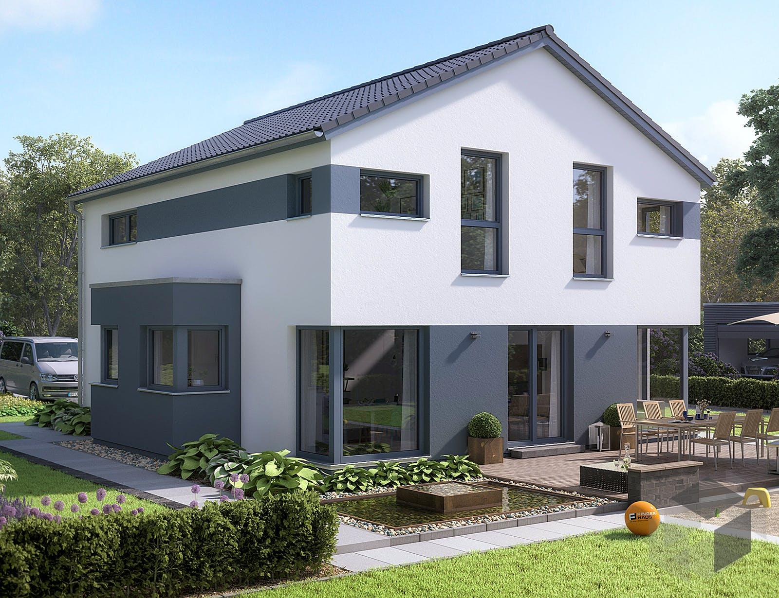 medley 3 0 300 s215 se von fingerhaus komplette. Black Bedroom Furniture Sets. Home Design Ideas