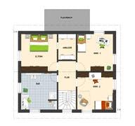 MEDLEY 3.0 410 B S215 WG Grundriss