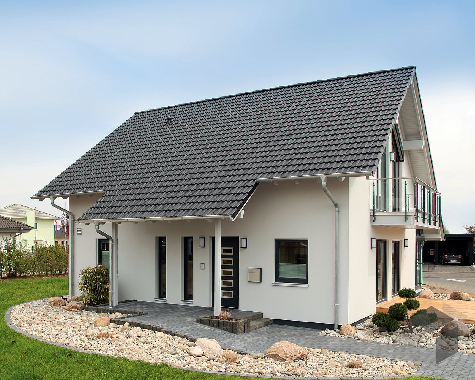 medley 410 se inactive von fingerhaus komplette daten bersicht. Black Bedroom Furniture Sets. Home Design Ideas