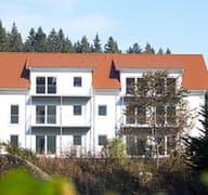 Sonderentwurf Mehrfamilienhaus (inactive)