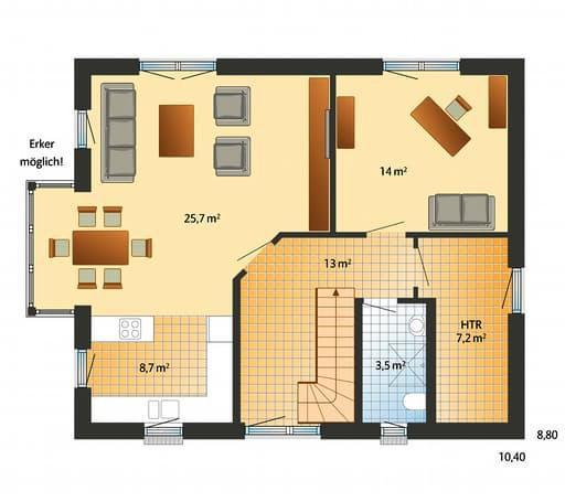 Meierwik Floorplan 01