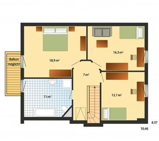 Meierwik Floorplan 02