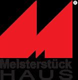 Meisterstück Logo 2