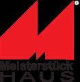 Meisterstück-HAUS Verkaufs GmbH