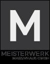 Meisterwerk - Logo 1