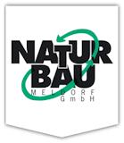 Meldorf - Logo 1
