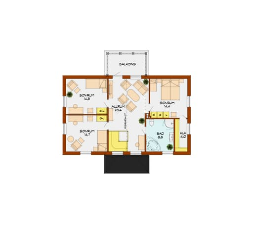 Mellangarden floor_plans 0