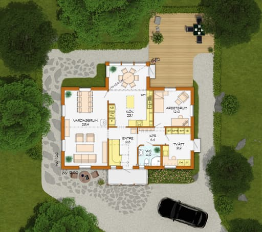 Mellangarden floor_plans 1