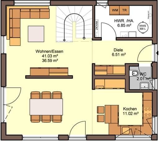 Mentano floor_plans 1