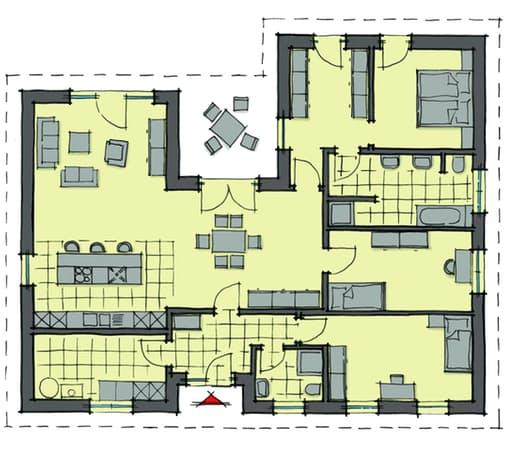 Meran floor_plans 0