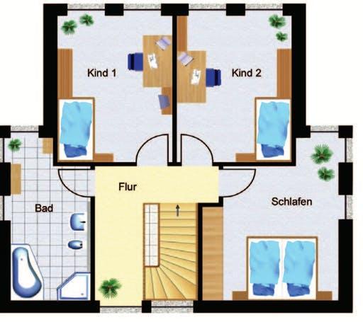 Merano Floorplan 2