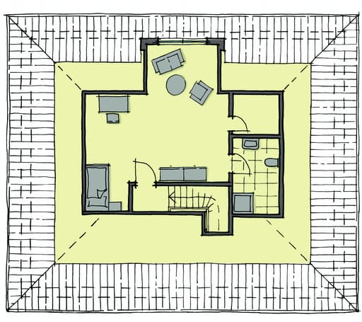 Meyenne floor_plans 0