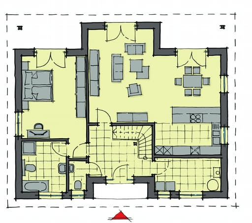 Meyenne floor_plans 1