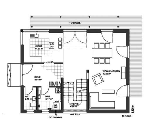 MH Bad Vilbel floor_plans 1