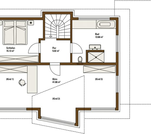 MH Erlangen floor_plans 0