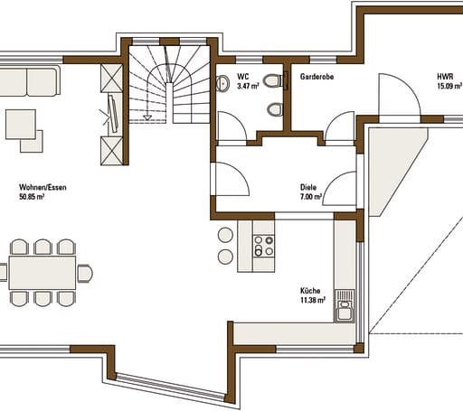 MH Erlangen floor_plans 1