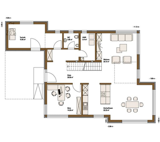 Future MH Mannheim Floorplan 1