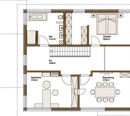Future MH Mannheim Floorplan 2