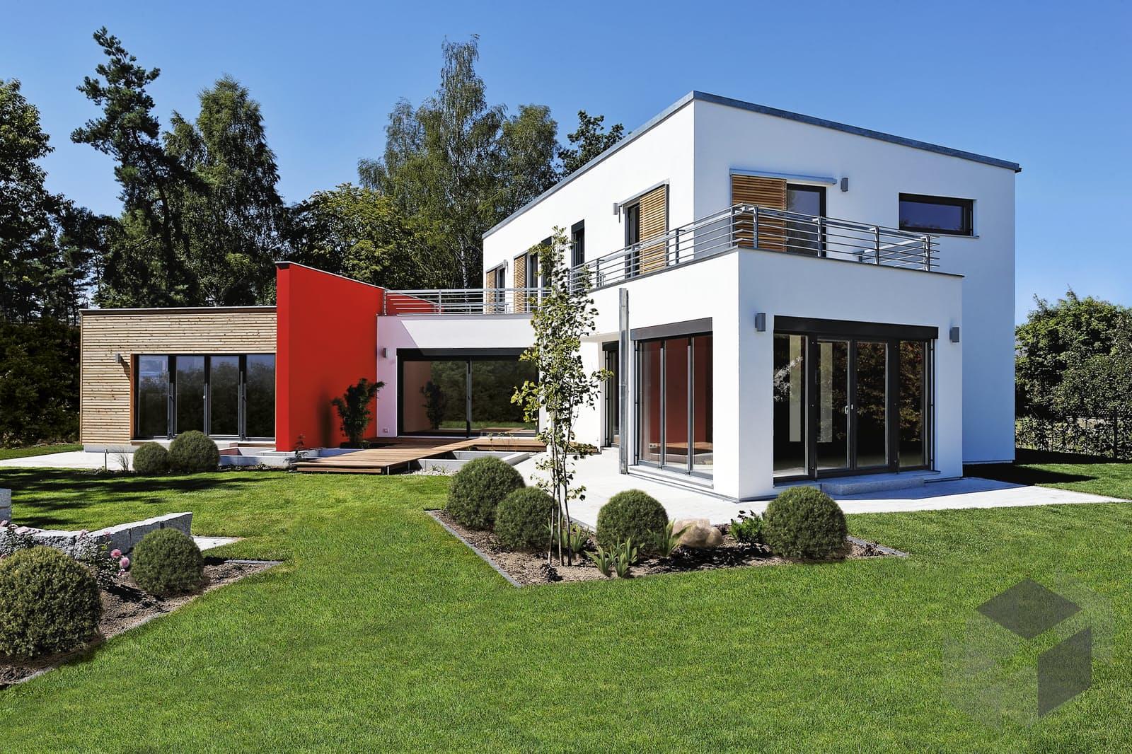 mh georgensgm nd von luxhaus komplette daten bersicht. Black Bedroom Furniture Sets. Home Design Ideas