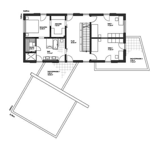 MH Georgensgmünd floor_plans 0
