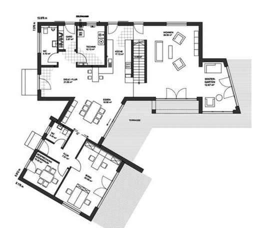 MH Georgensgmünd floor_plans 1