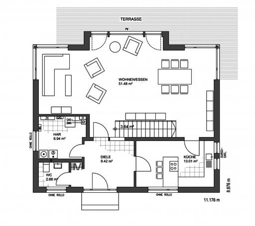 MH Hannover floor_plans 0
