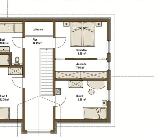 MH Life Floorplan 2