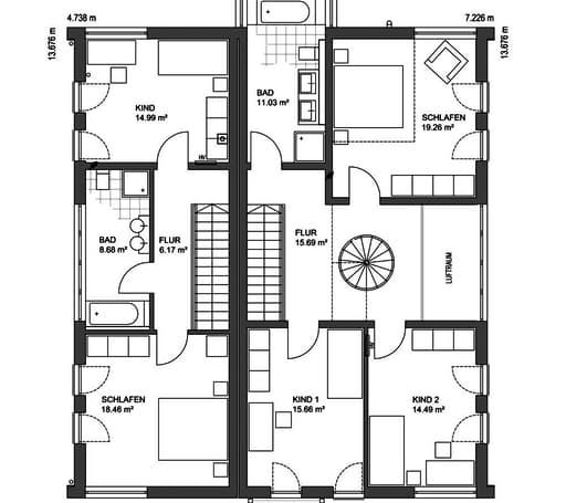 MH Mannheim floor_plans 0