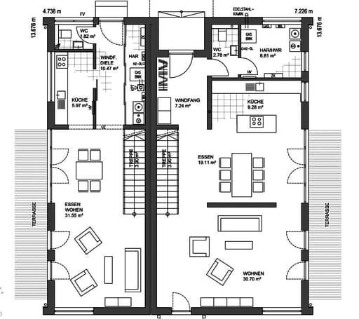 MH Mannheim floor_plans 1