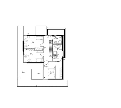 MH Wuppertal floor_plans 1
