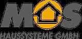 mhs_logo1.png