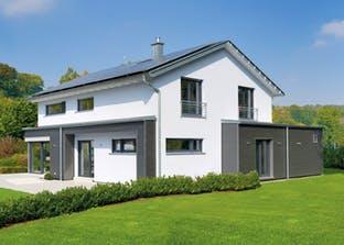 Musterhaus ULM