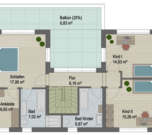 Miami Floorplan 2