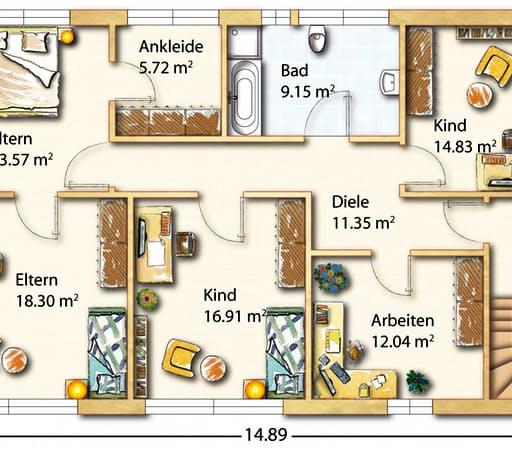 Michel floor_plans 0