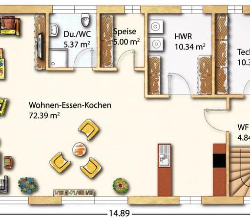 Michel floor_plans 1