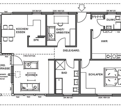 Midsommer floor_plans 0