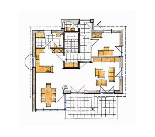 Gussek Haus - Mila EG